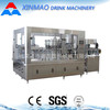 High quality soft drink makingmachine in hot sale