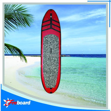 Manufacturer dropshipping inflatable stand up paddle board/ stand up paddle surfboard/ exercise surfing board