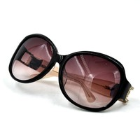 UV400 Polarized Oversized sunglasses, 2014 new fashion women sun glasses
