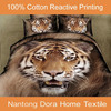 /product-gs/100-cotton-reactive-3d-printed-bed-sheet-set-tiger-king-design-60264395521.html