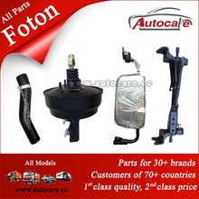 wholesale Foton 254 tractor Parts
