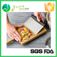 Factory Wholesale FDA processor grater and food chopper as seen on tv