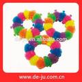 Made In China niños juguete de goma de artículos varios forma de venta al por mayor juguetes para juguetes