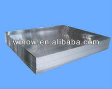 5754 H111 Aluminum sheets Hot rolled