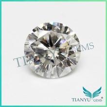 2015 wuzhou gems natural bulk semi precious gemstone stone beads natural rough gems