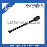steering rack end auto part 48521-72E06 48521-72E00 48521-72E08