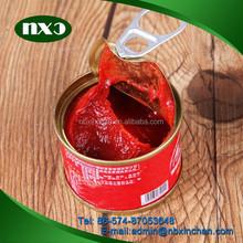 tomato paste pakistan