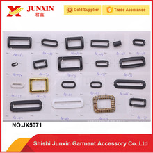 Adjustable release buckle strap buckle made in China