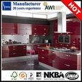 تخصيص أثاث المطابخ وحدات المطبخ تصميم المطابخ الحديثة الأسعار