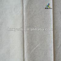 XY70 Enhanced Industrial Wiper, car wash cloth