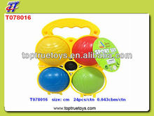 sports toys, WATER BALL