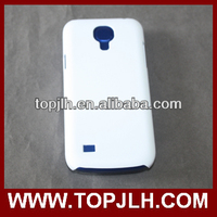 3D Cell Phone Case for Samsung S4 mini i9198 Sublimation Printing