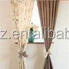 High quality chinese upholstery fabric importer