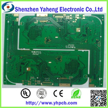 Quote low cost pcb prototype and best quality electronic pcb support