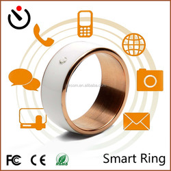 Jakcom Smart Ring Consumer Electronics Computer Hardware & Software Network Cards Wireless N Network Adapter Rj45 Cable Routers