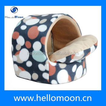 2015 China Factory High Quality Hot Sale Luxury Cat Houses