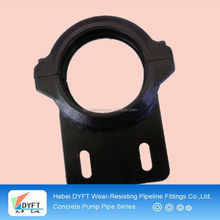 pipe clamp 6 inch for sale