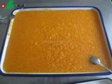 Mandarin Orange Pulp Cell,Orange Sacs,Mandarin Cells
