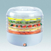 FD840 fruit dehydration machine