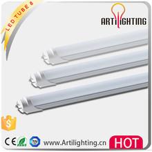 HOT! Super bright led tube t8 2012