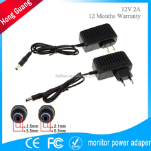 Professional adapter for network cable with high quality