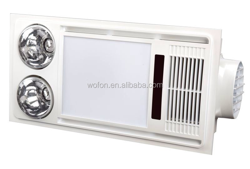 Wall Mounted Bathroom Fan Heater Buy Wall Mounted Bathroom Fan Heater Product On