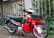 Chinese Gasoline cub Motorcycle, moped, motor bike TBT 50CC, 110CC