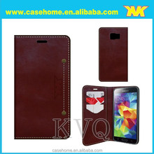 for lenovo a606 cover case,case cover for asus zenfone 2 ze551ml,for lg l80 case cover