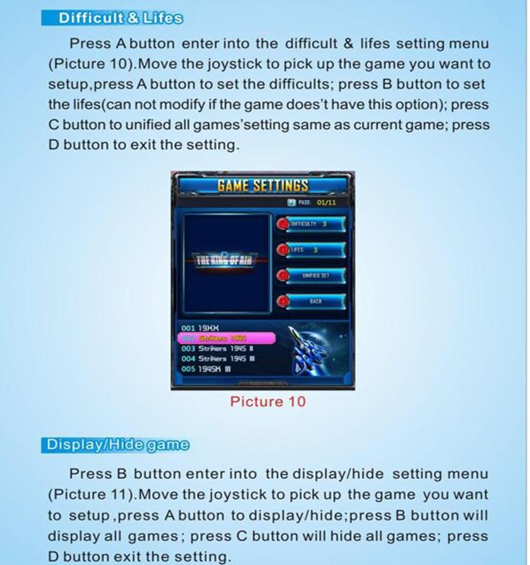 игровые автоматы играть бесплатно онлайн реальные деньги в подарок