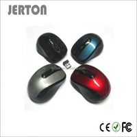Wholesale USB Mini Wireless Optical Mouse Driver