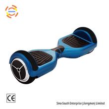 a balance scooter China self-balance electric scooter