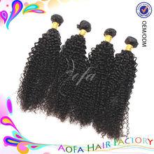 2015 cheap deep wave deep curl remy human hair,100% virgin human deep curl malaysian kinky curly hair
