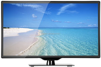 led tv 39 inch LED TV in best price/ China television in India in Dubai/ LED tv with A grade panel and 2 years warranty