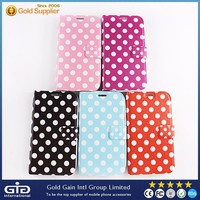 [GGIT] Mobile Phone Color Printed Case for Samsung for Galaxy Grand i9082