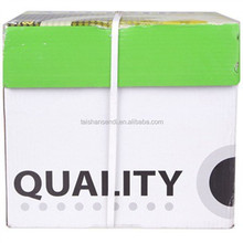 Sell COPY / LASER PAPER A4 80GSM / 75GSM / 70GSM