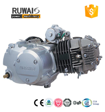 engine for motorcycle /100cc diesel engine for motorcycle /ring motorcycle engine