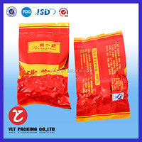 frozen food tray packaging/design packaging frozen food/frozen food packaging