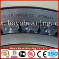 a linha dupla e cheia de rolos rolamentos rolamento de rolos cilíndricos rolamento sl014832