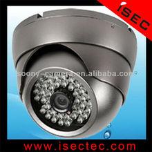 Shenzhen Dome IR Ball Security Camera