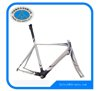 Hot sale carbon road bike frame made by china factory