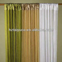 wholesale spaghetti string curtain