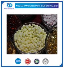 GMP Factory Supply Vitamin