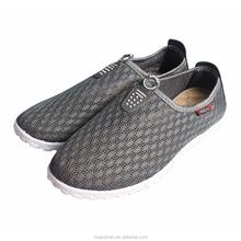 spain shoes shoes male running shoes men