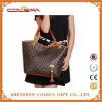 New Products handbags women bags lady fashion bag lady hand bag