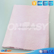 antibacterial new design duster cloth