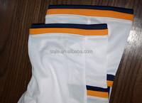 hot sale club plain jersey thai quality ,2014-2015 season home football shirt