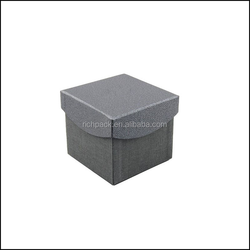 unique jewelry packaging box ring box buy ring box
