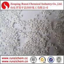 MgSO4.7H2O bath salt chemical Magnesium Sulphate Heptahydrate