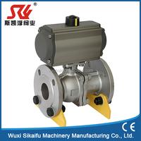 ball valve price