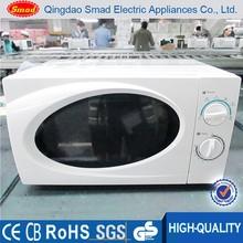 electrodomésticos de cocina horno eléctrico portátil precio